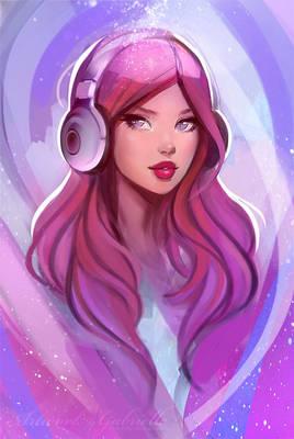 .:Music