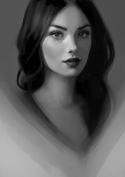 Digital Painting