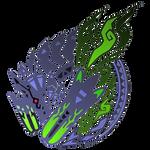 Brachydios Logo (Color)