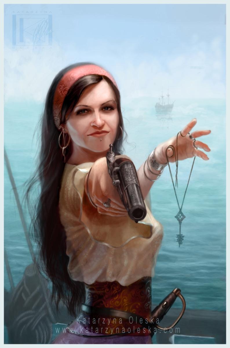 katea's Profile Picture