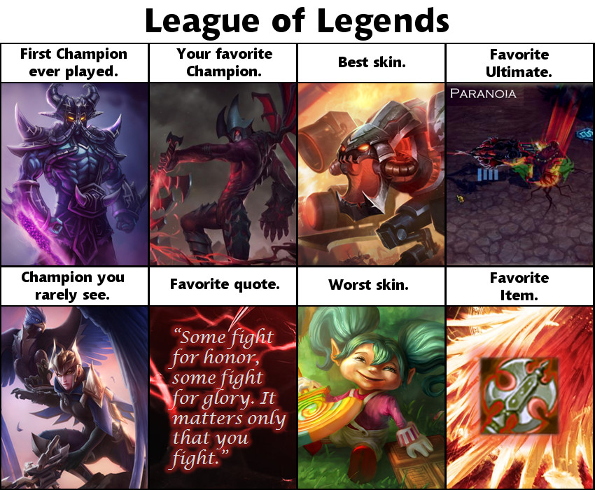what is leaguespy league of legends