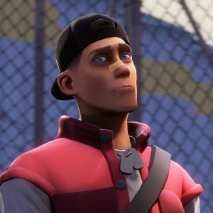 leonses-vlad's Profile Picture