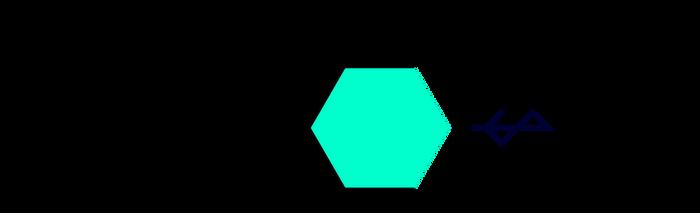 Nexonivv - MindsEye Logo by EagleP