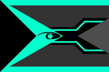 Nexonivv Flag Mk2 - Codename PATHWAY | EagleP by EagleP