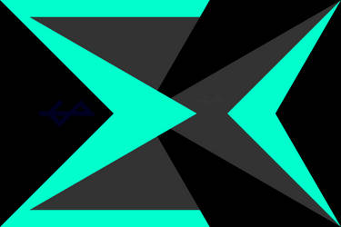 Nexonivv Flag Mk3 - Codename MOUNTAINPATH | EagleP by EagleP