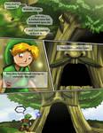 Legend of Zelda fan fic pg9