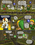Legend of Zelda fan fic pg51