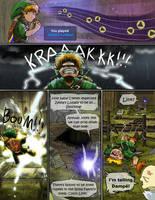 Legend of Zelda fan fic pg52 by girldirtbiker