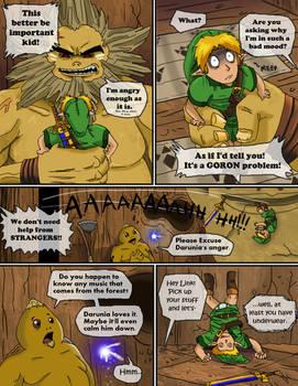 Legend of Zelda fan fic pg58