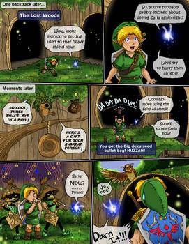 Legend of Zelda fan fic pg59