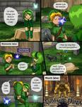 Legend of Zelda fan fic pg62
