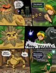 Legend of Zelda fan fic pg63