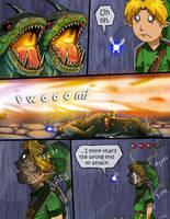 Legend of Zelda fan fic pg77 by girldirtbiker