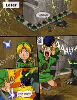 Legend of Zelda fan fic pg79 by girldirtbiker