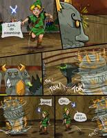 Legend of Zelda fan fic pg81 by girldirtbiker