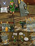 Legend of Zelda fan fic pg81