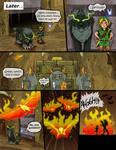 Legend of Zelda fan fic pg82