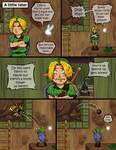 Legend of Zelda Fan Fic pg 87