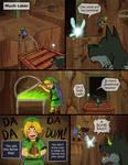 Legend of Zelda Fan Fic pg 88