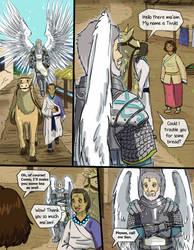 LWS Prologue pg 7