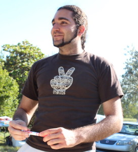 Zurkhardo's Profile Picture
