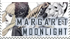 NHM2 - Margaret
