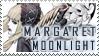 NHM2 - Margaret by Biplizard