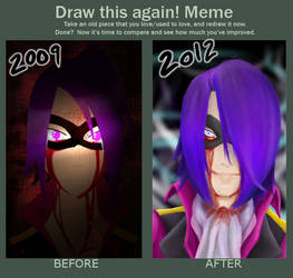 Draw this again - I forgot to do this by Biplizard