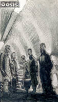 Heathen Chemistry - Oasis Album #6 of #10