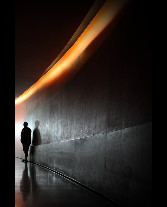 LonelyFatGuy by shaysapir