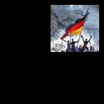 Proud-nations-de by In-Via