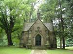 West Virginia Cemetery Stock