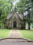 West Virginia Cemetery Stock 2