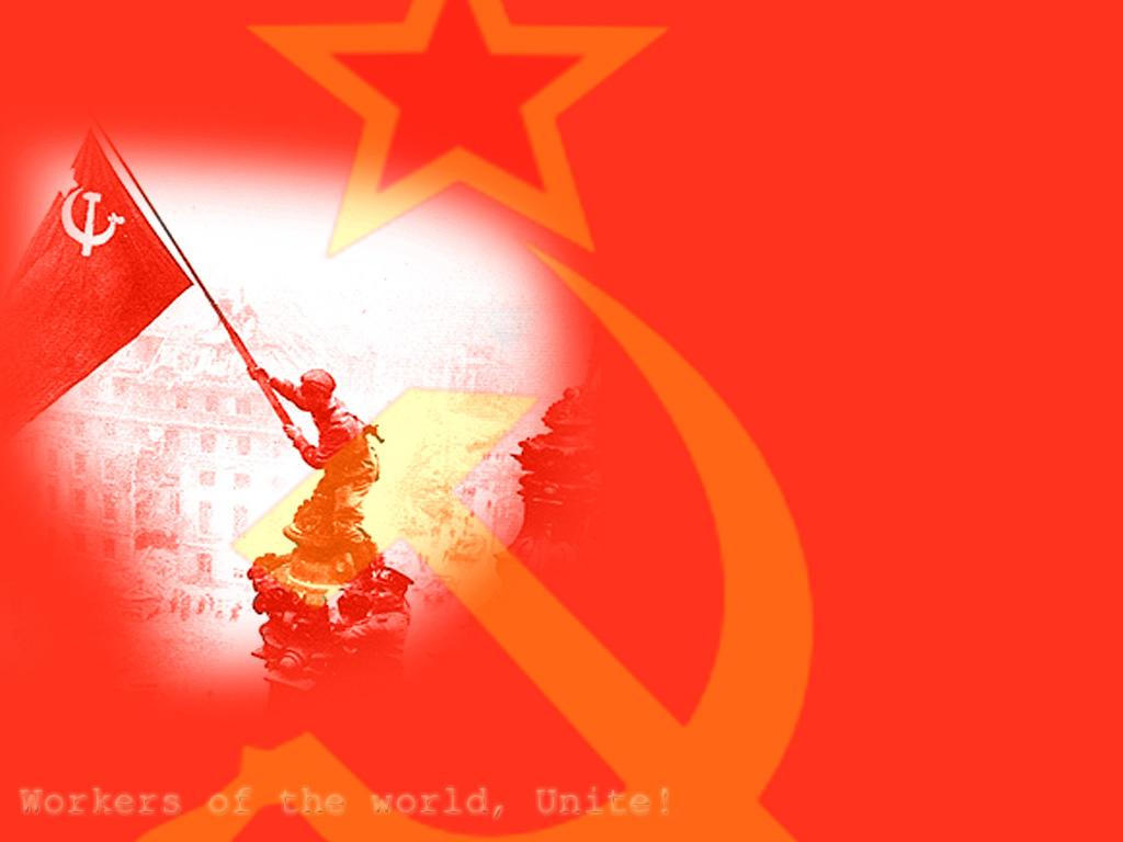 Workers of The World Unite Workers of The World Unite by