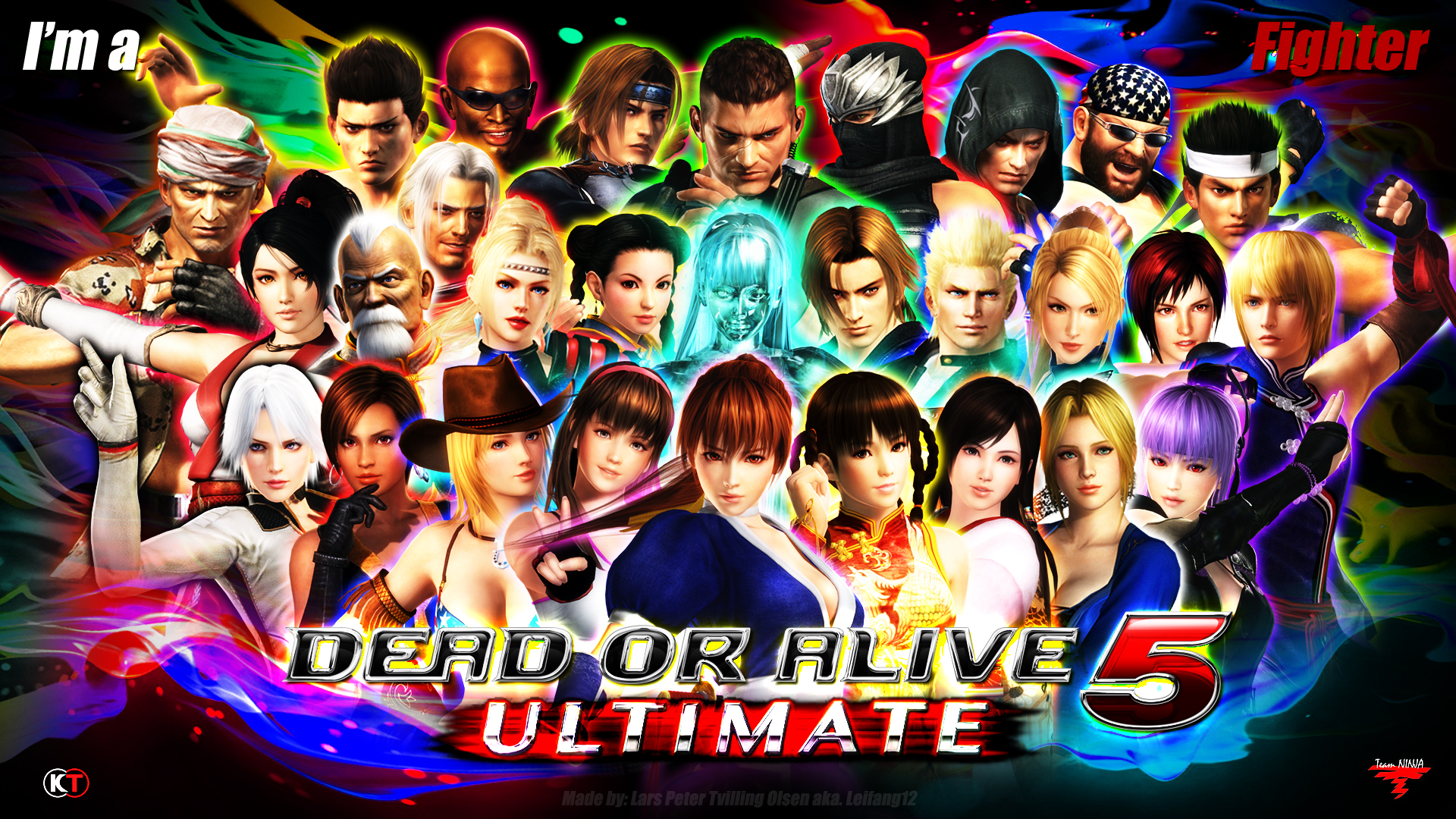 dead_or_alive_5_ultimate_all_characters_