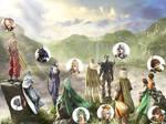 Final Fantasy IV (2)