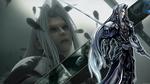 Sephiroth (3)
