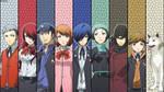 Persona 3 (13)