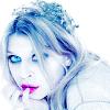 Queen Clemence by GraphixGurl95