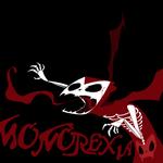 Monorexia by Aracnidos