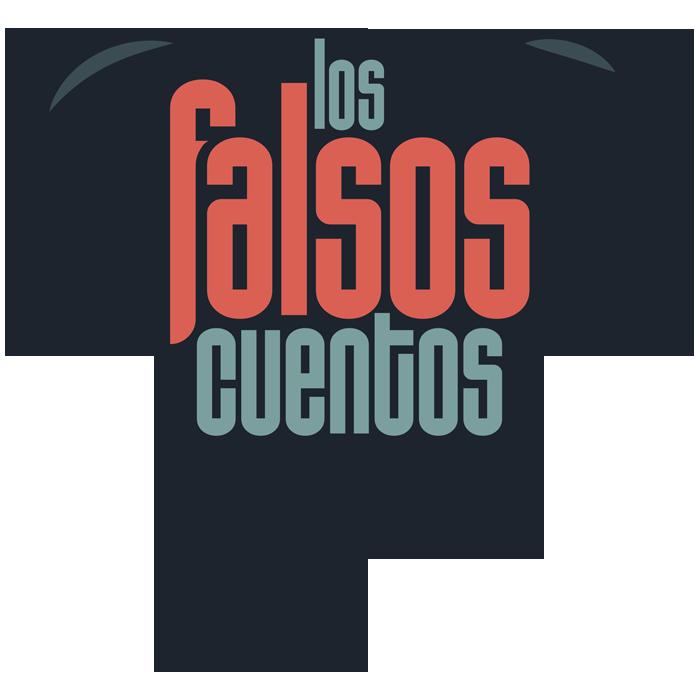 Los Falsos Cuentos by Aracnidos