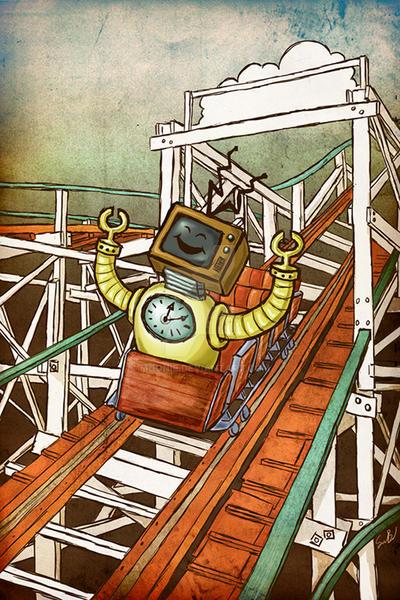 roller_coaster_robot_by_moonie-d57i915.j