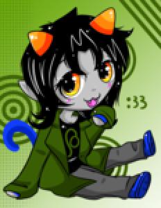crazyepicness1198's Profile Picture