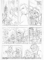 RBD Pencils 19 by Galtharllin