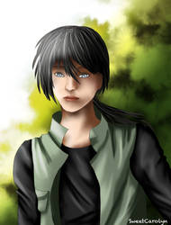 Ryun contest