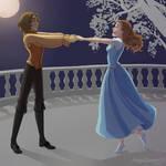 Rumbelle Dance