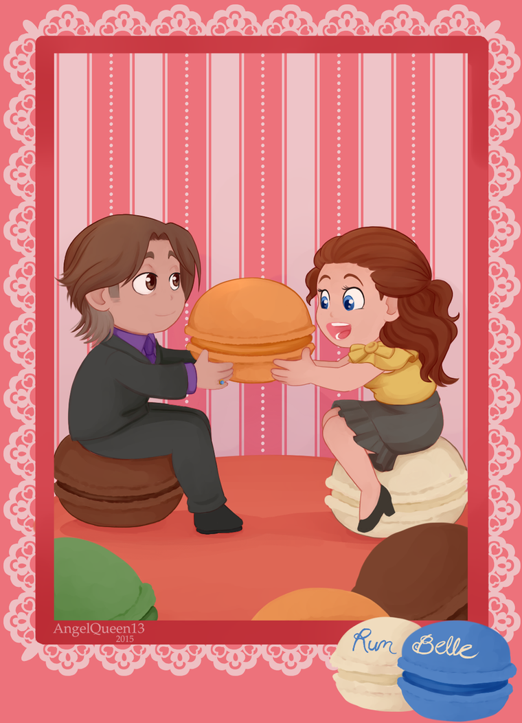 Le Rumbelle - Page 2 Colorful_burgers_by_angelqueen13-d920cxy