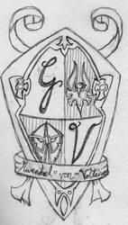 My Crest
