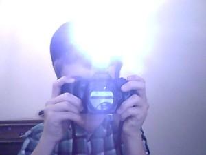 A-c-t-u-a-l's Profile Picture