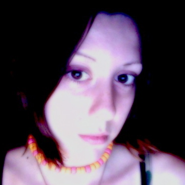 Elena-JF's Profile Picture